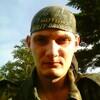 Юрий, 27, г.Южно-Сахалинск