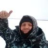 Матвей, 39, г.Каневская