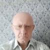 Александр, 63, г.Борзя