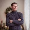 Алексей, 36, г.Боровичи