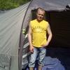 Сергей, 29, г.Новоузенск