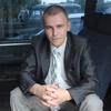 Николай, 34, г.Свободный