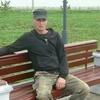 Владимир, 50, г.Кызыл