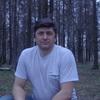 Павел, 42, г.Балашиха