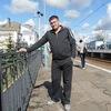 Алексей, 37, г.Шигоны