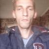 Евгений, 28, г.Ивановка