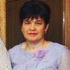 Валентина, 49, г.Вологда