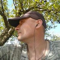 Максим, 43 года, Близнецы, Севастополь