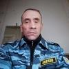 Витольд, 45, г.Ханты-Мансийск