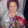 Марина, 45, г.Партизанск