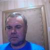 Влад, 49, г.Россошь