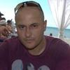 Семён, 32, г.Ставрополь