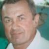 александр, 59, г.Артем