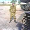 влад, 33, г.Зеленодольск