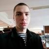 Сергей Хромов, 19, г.Петропавловск-Камчатский