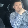 Руслан, 30, г.Прохладный