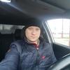 Олег, 39, г.Щёлкино