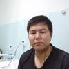 Сергей, 26, г.Хабаровск