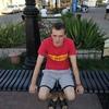 Илья, 21, г.Жуковский