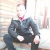 юра, 35, г.Кемерово