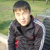 Сергей, 22, г.Иркутск