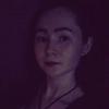Rabiga Zakirova, 20, г.Арск