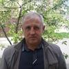 сергей гавриленко, 52, г.Александровское (Ставрополь.)