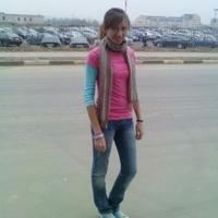 Настена, 35 лет, Рак, Мытищи