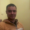 Сергей, 34, г.Лангепас
