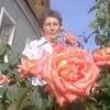 ЛИДИЯ, 67, г.Морозовск