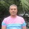 радик, 55, г.Туймазы