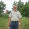 Николай, 57, г.Тюмень