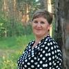 Ирина, 45, г.Шумиха