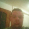 Денис, 33, г.Каменск-Уральский