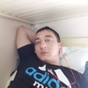 Жека, 35, г.Якутск