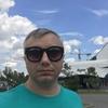 Сергей, 42, г.Мытищи