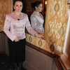 Анна, 40, г.Зарайск
