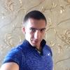 Aleks, 28, г.Удачный