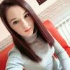 Кристина, 24, г.Керчь