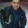Максим, 41, г.Иваново