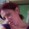 lena, 28, г.Кытманово