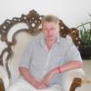 Сергей, 37, г.Уфа