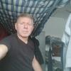valery, 54, г.Свободный