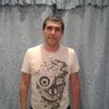 алексей, 44, г.Рязань