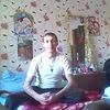 виталий, 42, г.Линево