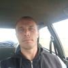 Владимир, 39, г.Симферополь
