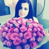 Анастасия, 19, г.Тула