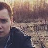 Андрей, 27, г.Добрянка
