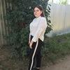 Екатерина Потапова, 17, г.Сызрань