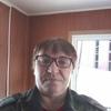 Нина, 50, г.Тайшет